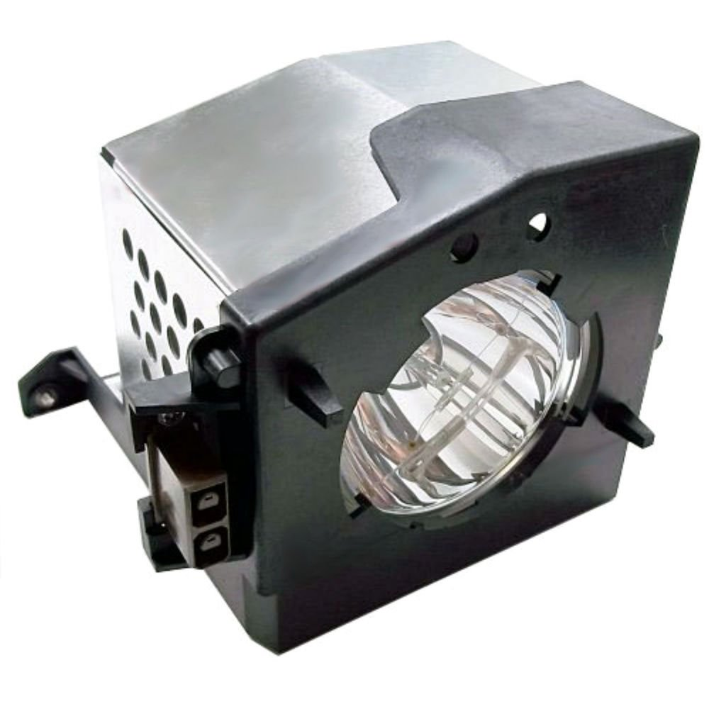 LAMP IN HOUSING FOR TOSHIBA TELEVISION MODEL 52WM48 (T3)