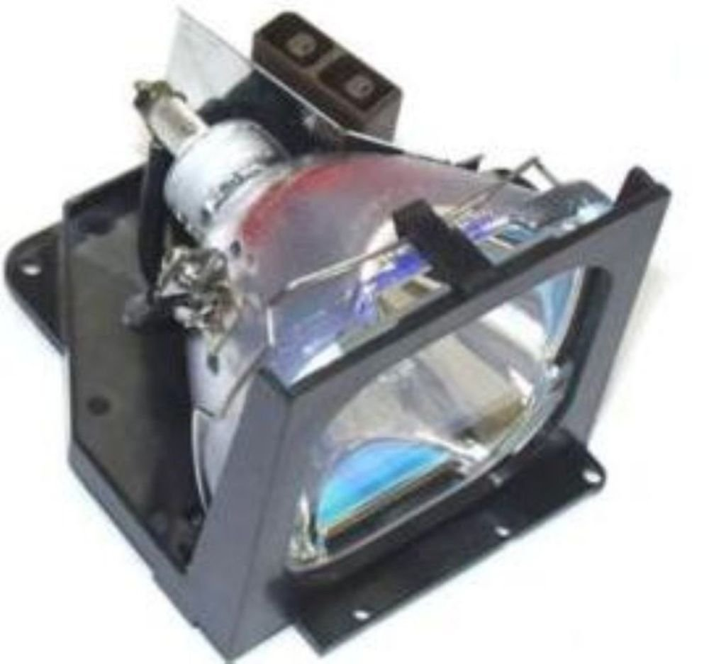 EIKI POA-LMP21 POALMP21 LAMP IN HOUSING FOR PROJECTOR MODEL LCNB2W