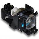 SONY LMP-E150 LMPE150 LAMP IN HOUSING FOR PROJECTOR MODEL VPLEX2