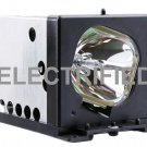 PANASONIC TY-LA1500 TYLA1500 LAMP IN HOUSING FOR TELEVISION MODEL PT45LC12