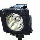 PANASONIC ET-LAD57 ETLAD57 LAMP IN HOUSING FOR PROJECTOR MODEL PTDW5100L