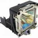 BENQ 5J.J5205.001 5JJ5205001 FACTORY ORIGINAL BULB IN GENERIC CAGE FOR MD500-V