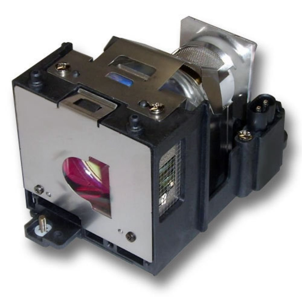 SHARP AN-XR20L2 ANXR20L2 LAMP IN HOUSING FOR PROJECTOR MODEL PGMB56