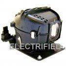 INFOCUS SP-LAMP-003 SPLAMP003 33217000 FACTORY ORIGINAL BULB IN HOUSING FOR M2+