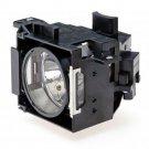 ELPLP37 V13H010L37 LAMP IN HOUSING FOR EPSON PROJECTOR MODEL EMP6100
