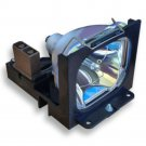 TOSHIBA TLP-LF6 TLPLF6 LAMP IN HOUSING FOR PROJECTOR MODEL TLP970F