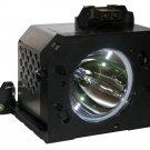 LAMP IN HOUSING FOR SAMSUNG TELEVISION MODEL HLM507 (SA4)