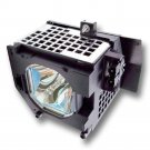 LAMP IN HOUSING FOR HITACHI TELEVISION MODEL 50VX915 (H3)