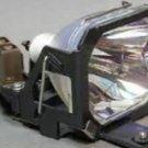 INFOCUS SP-LAMP-LP755 SPLAMPLP755 LAMP IN HOUSING FOR PROJECTOR MODEL LP755