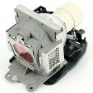 BENQ 5J.08G01.001 5J08G01001 LAMP BQ31 IN HOUSING FOR PROJECTOR MODEL MP730