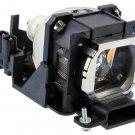 PANASONIC ET-LAB10 ETLAB10 LAMP IN HOUSING FOR PROJECTOR MODEL PTLB20V