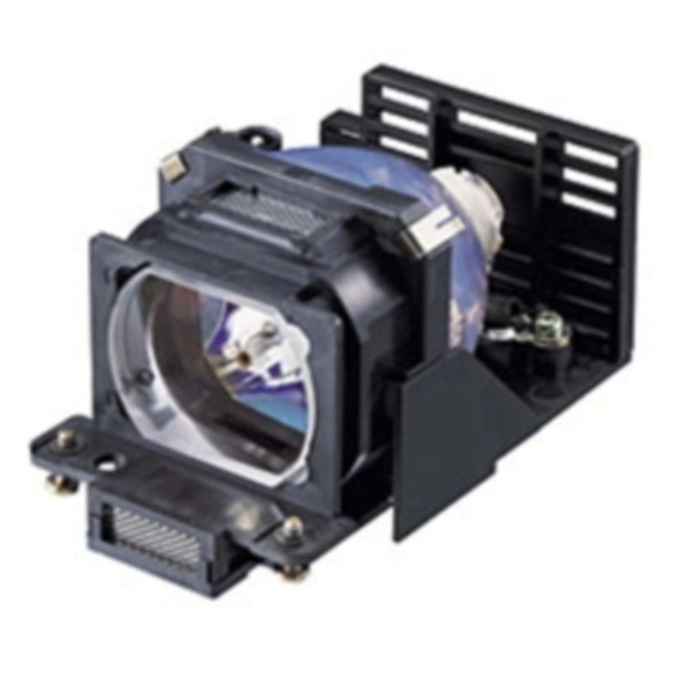 MARANTZ LU-12VPS3 LU12VPS3 LAMP IN HOUSING FOR PROJECTOR MODEL VP12S3