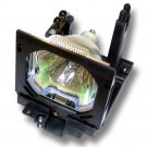 CHRISTIE DIGITAL 03-000881-01P 0300088101P LAMP IN HOUSING FOR MODEL LX66A