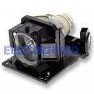 HITACHI DT-01181 DT01181 LAMP IN HOUSING FOR PROJECTOR MODEL CPA221N
