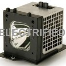 HITACHI UX-21513 UX21513 LAMP IN HOUSING FOR TELEVISION MODEL 50C10