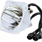 RCA 269343 69377 BULB ONLY FOR TELEVISION MODEL HD61LPW