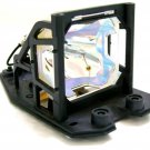 BOXLIGHT XP55M-930  XP55M930 LAMP IN HOUSING FOR PROJECTOR MODEL XP55M