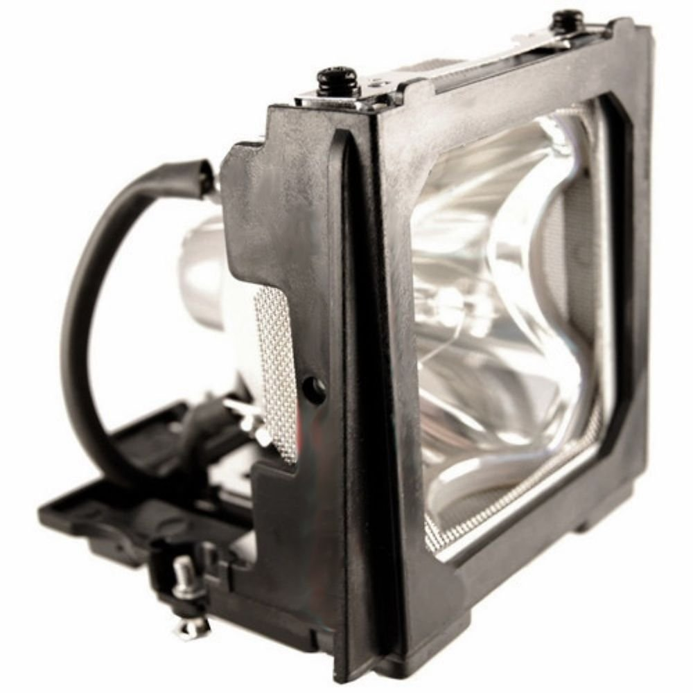 SHARP BQC-XGC50X//1 BQCXGC50X LAMP IN HOUSING FOR PROJECTOR MODEL PGC45X