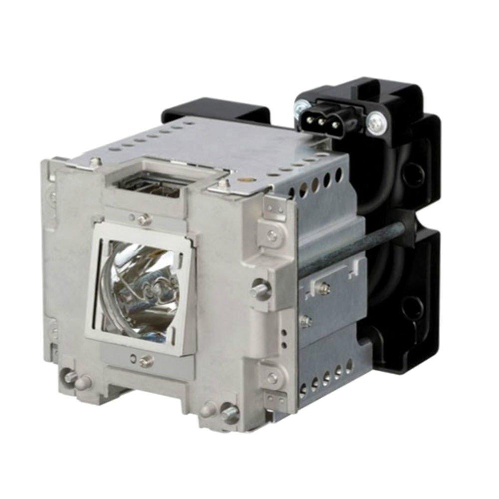 MITSUBISHI VLT-EX320LP VLTEX320LP LAMP IN HOUSING FOR PROJECTOR MODEL EW331U-ST