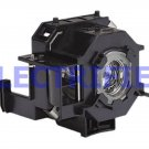 ELPLP41 V13H010L41 FACTORY ORIGINAL BULB IN GENERIC HOUSING FOR EPSON EMPX5