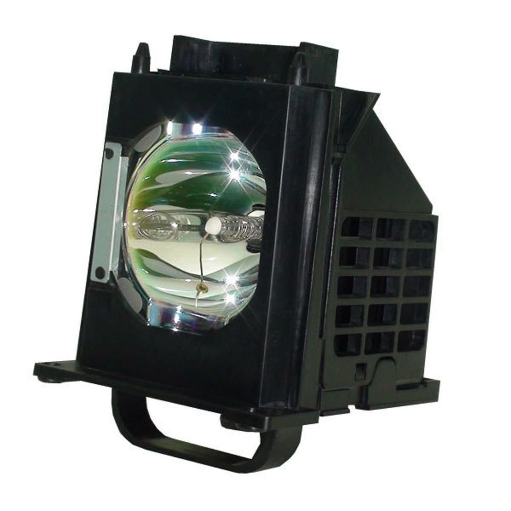 LAMP IN HOUSING FOR MITSUBISHI TELEVISION MODEL WD65833 (MI11)