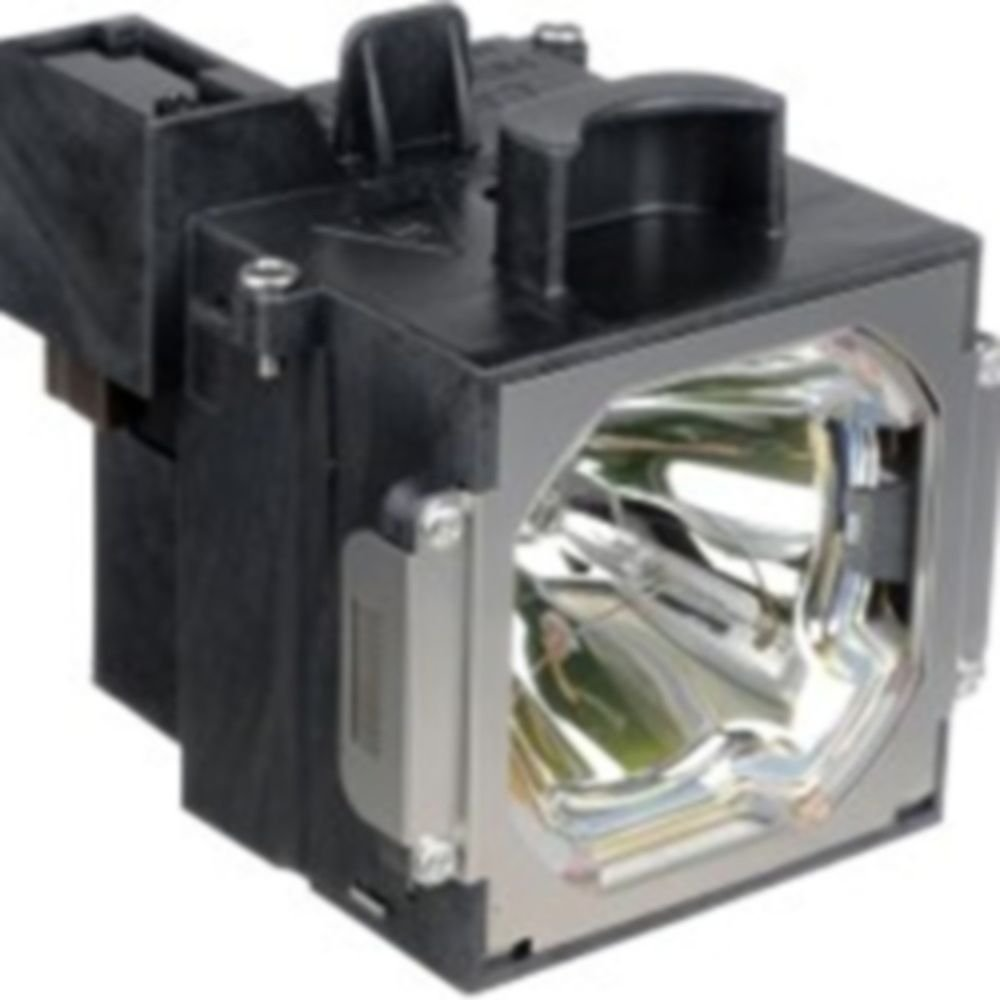 EIKI POA-LMP19 POALMP19 6103783896 LAMP IN HOUSING FOR PROJECTOR MODEL LCXNB1U