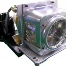 LAMP IN HOUSING FOR SANYO PROJECTOR MODEL PLCWXU10 (SN41)