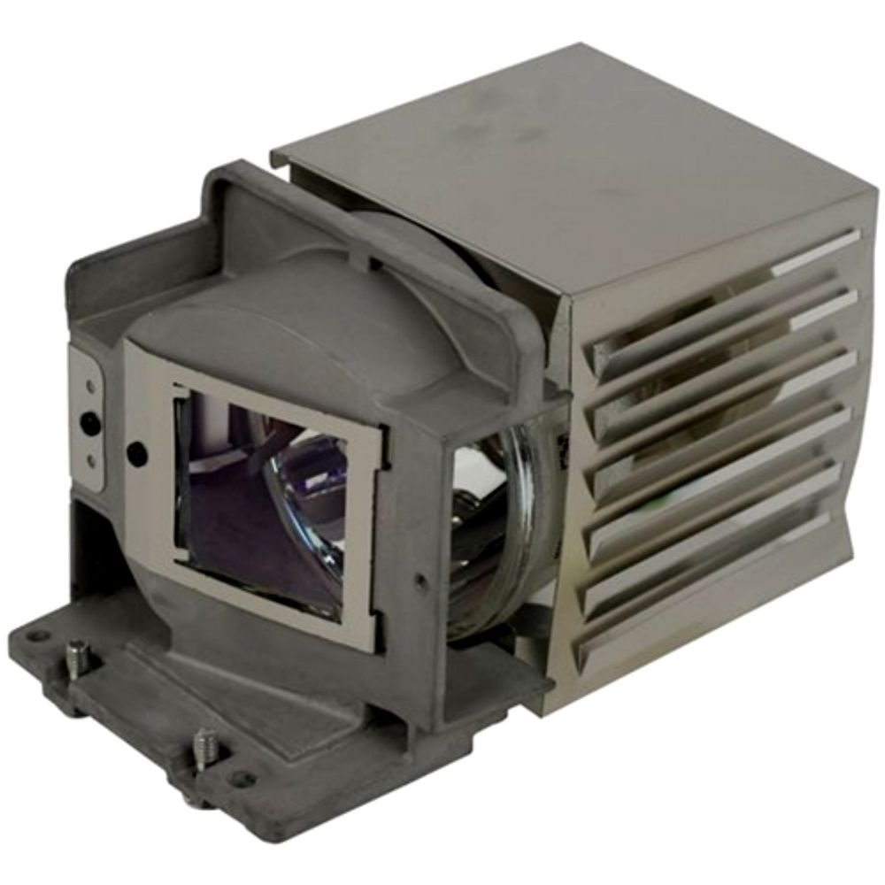 OPTOMA BL-FP240A BLFP240A LAMP IN HOUSING FOR PROJECTOR MODEL TX631-3D