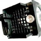 BARCO R98-42807 R9842807 LAMP IN HOUSING FOR PROJECTOR MODEL OverviewD2