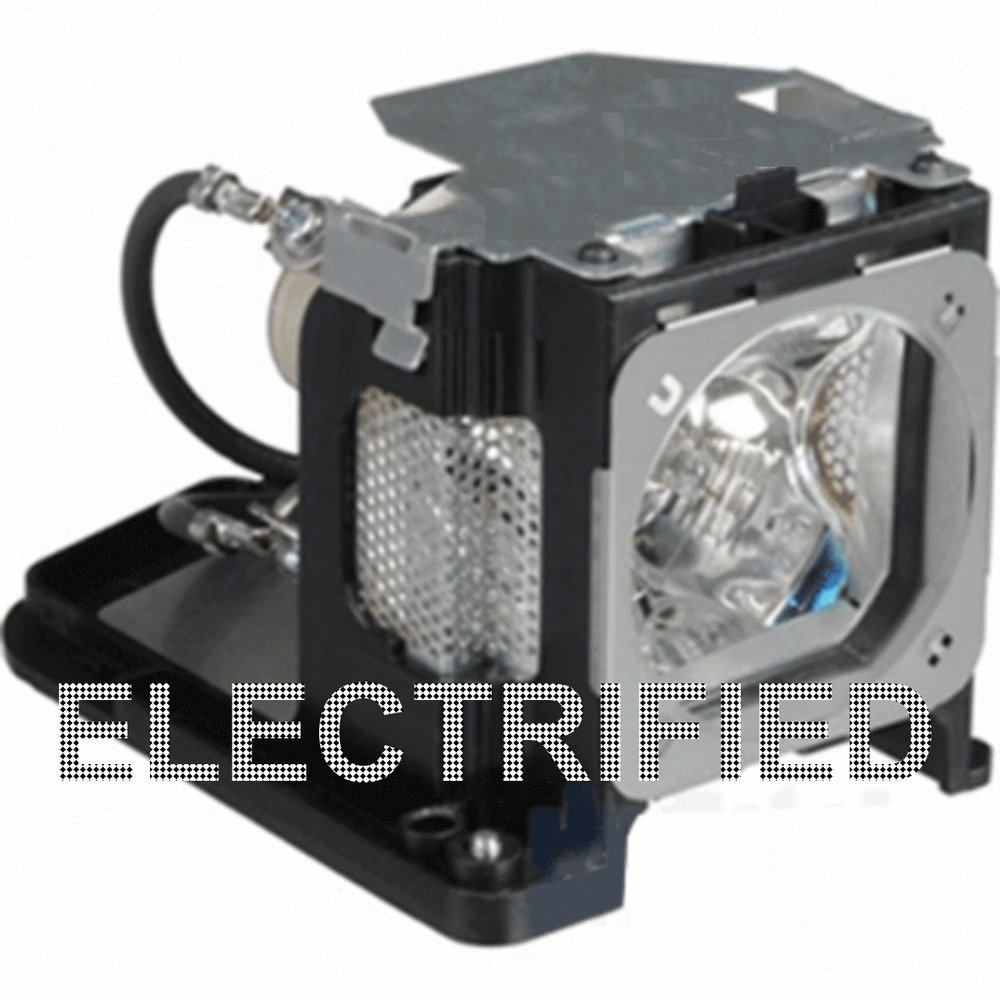 SANYO 610-339-1700 6103391700 LAMP IN HOUSING FOR PROJECTOR MODEL PLC-XW60