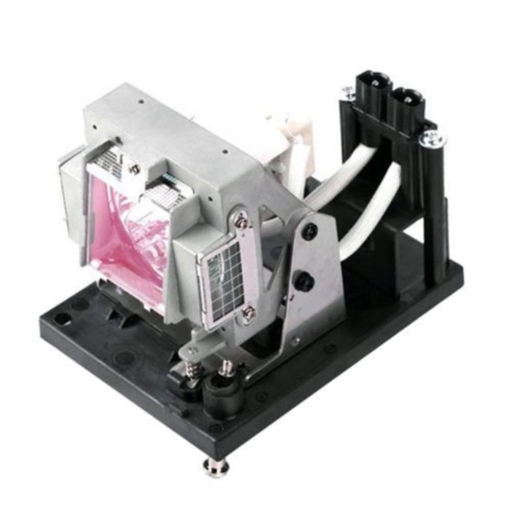 SANYO POA-LMP117 POALMP117 LAMP IN HOUSING FOR PROJECTOR MODEL PDGDXT10L