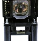 PANASONIC ET-LAF100 ETLAF100 LAMP IN HOUSING FOR PROJECTOR MODEL PTFW100NT