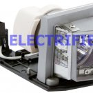 OPTOMA SP.8MQ01.GC01 SP8MQ01GC01 LAMP IN HOUSING FOR PROJECTOR MODEL HD200X-LV