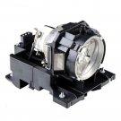 VIEWSONIC RLC-038 RLC038 LAMP IN HOUSING FOR PROJECTOR MODEL PJ1173