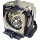 SANYO 610-337-9937 6103379937 LAMP IN HOUSING FOR PROJECTOR MODEL PLCXE50