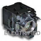 SONY LMP-F290 LMPF290 LAMP IN HOUSING FOR PROJECTOR MODEL VPL-FX41