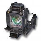 PANASONIC ET-LAE12 ETLAE12 LAMP IN HOUSING FOR PROJECTOR MODEL PT-EX12KE