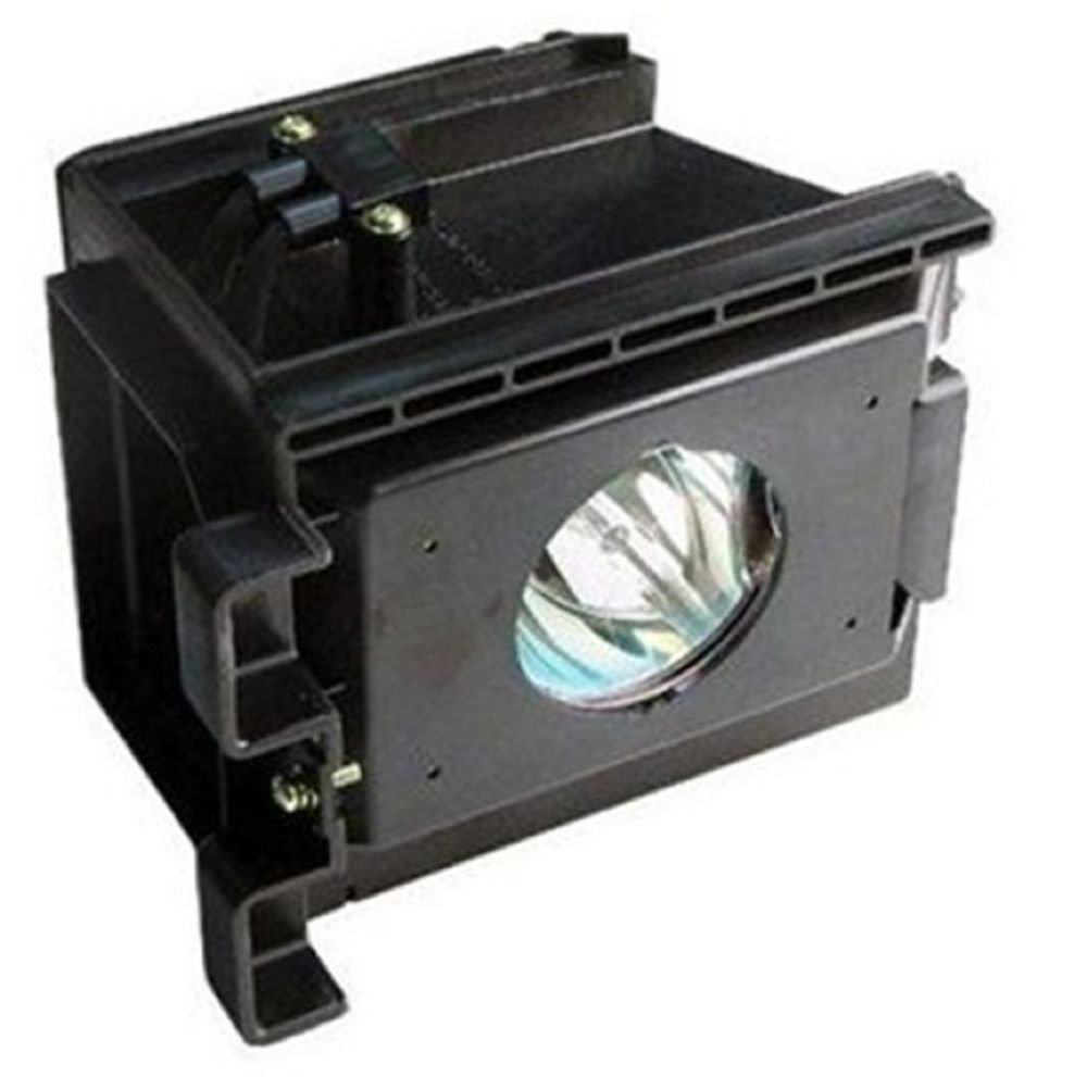 SAMSUNG BP96-01073A BP9601073A LAMP IN HOUSING FOR TELEVISION MODEL HLR6178W