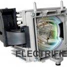 ASK SP-LAMP-006  SPLAMP006 LAMP IN HOUSING FOR PROJECTOR MODEL C200