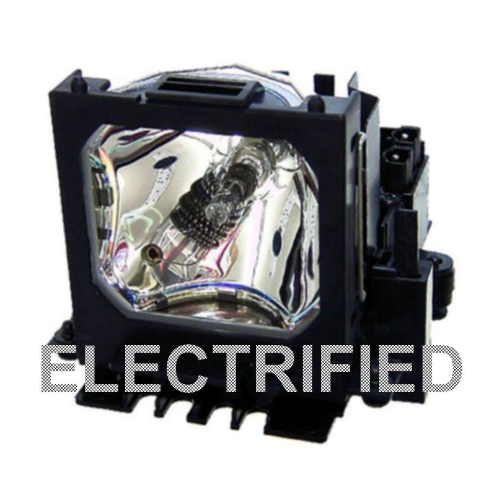 INFOCUS SP-LAMP-015 SPLAMP015 LAMP IN HOUSING FOR PROJECTOR MODEL DP8400