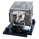 SHARP AN-PH7LP2 ANPH7LP2 OEM BULB E-HOUSING FOR MODEL XG-PH70X RIGHT LAMP