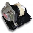 SMARTBOARD 20-01032-21 200103221 LAMP IN HOUSING FOR PROJECTOR MODEL ST230i