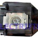 ELPLP69 V13H010L69 FACTORY ORIGINAL BULB IN GENERIC HOUSING FOR EPSON EHTW9000