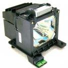 NEC MT-60LP MT60LP MT-60LPS MT60LPS LAMP IN HOUSING FOR PROJECTOR MODEL MT860