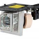 ACER EC.JBU00.001 ECJBU00001 LAMP IN HOUSING FOR PROJECTOR MODEL X110P
