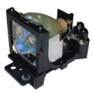 PROXIMA LAMP-029 LAMP029 LAMP IN HOUSING FOR PROJECTOR MODEL ULTRALIGHTS520