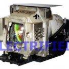 INFOCUS SP-LAMP-052 SPLAMP052 FACTORY ORIGINAL BULB IN GENERIC CAGE FOR IN1503