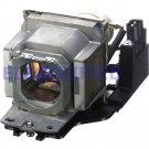 SONY LMP-D213 LMPD213 LAMP IN HOUSING FOR PROJECTOR MODEL VPL-DW125