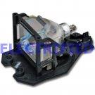 INFOCUS SP-LAMP-007 SPLAMP007 FACTORY ORIGINAL BULB IN GENERIC HOUSING FOR LP250