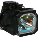 LAMP IN HOUSING FOR MITSUBISHI TELEVISION MODEL WD62526 (MI7)